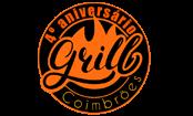Grill de Coimbrões