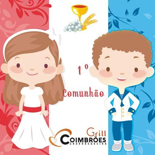 comunhao